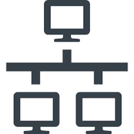 インターネットVPN接続