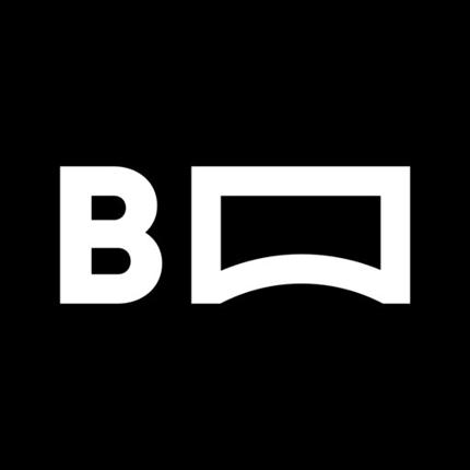 名刺管理アプリ『mybrigde』→セールスフォースへの自動リード生成