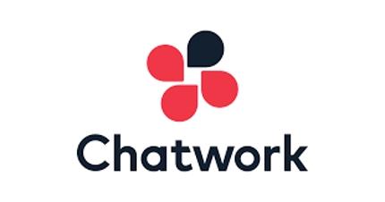 chatworkでの未返信チャットのアラート機能