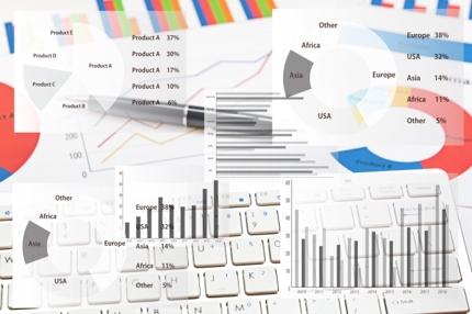 【市場調査のデータ収集などに】Webサイトのスクレイピングやります