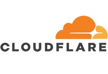 Cloudflareを利用したウェブサイトのHTTPS化及びパフォーマンス向上