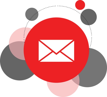 営業メール送信代行