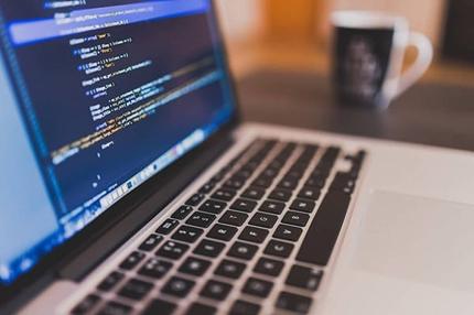 SEOに強いレスポンシブ対応のHTML・CSSコーディングを承ります!