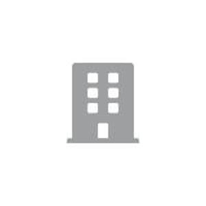 会社 エンゲージメント 株式 nsf
