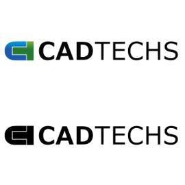 CAD TECHS