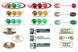 TCCC - CCC CONCEPT