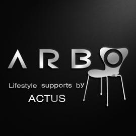インテリアショップ ARBO