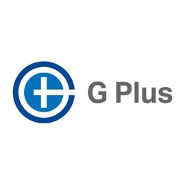 インターネットサービスプロバイダーのロゴ作成