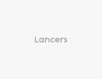 自社のキャラクターロゴ・その他ラインスタンプ作成