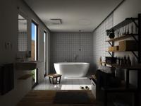 interior example 3