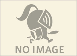 TAZZAのロゴデザイン