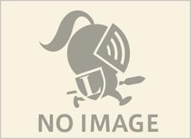 ME新潟の会のロゴデザイン