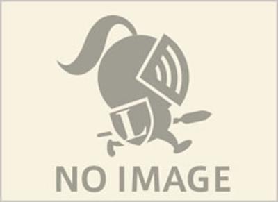 [ yoik design ] 購入者様向け・玄米コーヒー商品案内チラシ