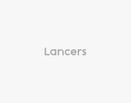 サソリ・トライバル 企業ロゴ