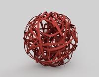 ex-Sphere