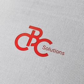 CBCソーリューションズ株式会社様のロゴ作成