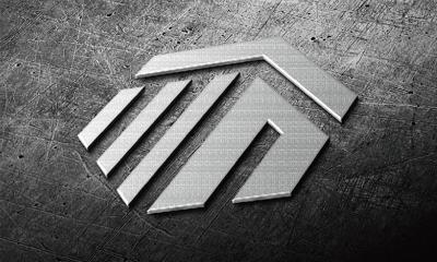 金属加工業会社
