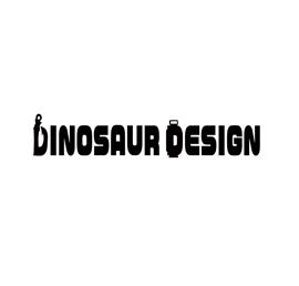 アウトドアショップのロゴデザイン