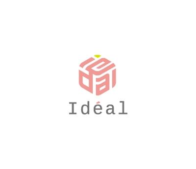 新規事業のロゴデザイン
