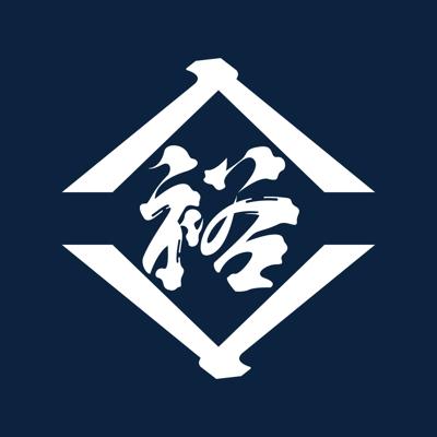 辻田工業様のシンボルマークデザイン