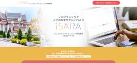 iSara模写