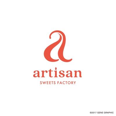 artisan 様