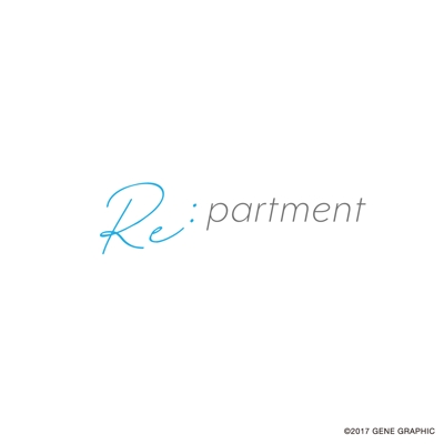 Re:partment 様