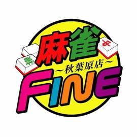 ロゴデザイン3