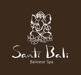 Santi Bali