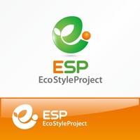 ECO製品の販売