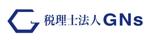 gokigen01さんの税理士法人の企業ロゴへの提案