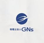 shyoさんの税理士法人の企業ロゴへの提案