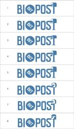 仮想・暗号通貨やICOのキュレーションサイトのロゴ作成への提案