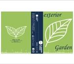 mahalo_mahaloさんのクリアーブックの表紙&背表紙のデザインへの提案