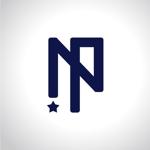 草野球チームのロゴ作成依頼への提案