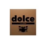 designdepot07さんの個人(自宅)ドラム教室の表札風看板への提案