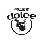 YoshiakiWatanabeさんの個人(自宅)ドラム教室の表札風看板への提案