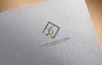 hayate_designさんの歯科クリニックのロゴ作成への提案