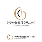 T-muraさんの歯科クリニックのロゴ作成への提案