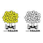 serve2000さんの自然食品店のロゴ制作への提案