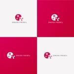 weborgさんの【ロゴ】ブランドのロゴ制作への提案