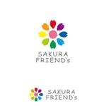 hirokipsさんの【ロゴ】ブランドのロゴ制作への提案