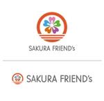 tatsudesign13さんの【ロゴ】ブランドのロゴ制作への提案
