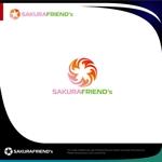mahou-photさんの【ロゴ】ブランドのロゴ制作への提案