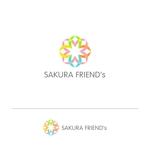 kyawa-cさんの【ロゴ】ブランドのロゴ制作への提案