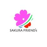 saiga005さんの【ロゴ】ブランドのロゴ制作への提案