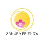 sriracha829さんの【ロゴ】ブランドのロゴ制作への提案
