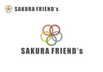 YoshiakiWatanabeさんの【ロゴ】ブランドのロゴ制作への提案