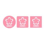 YTOKUさんの【ロゴ】ブランドのロゴ制作への提案