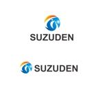 hope2017さんのあなたの街の電気屋さん 「スズデン」ロゴ制作への提案